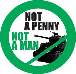 Not a penny