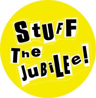 Stuff the Jubilee 2