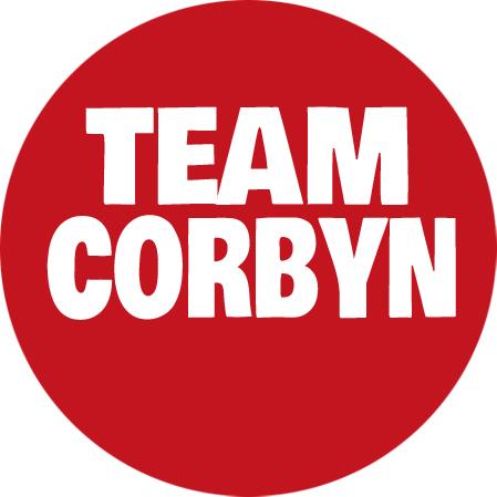 Team Corbyn