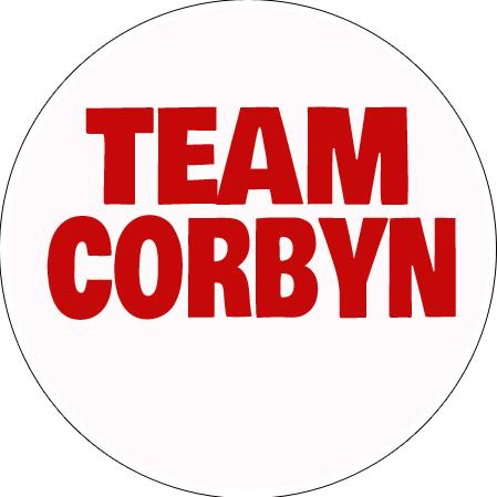 Team Corbyn2