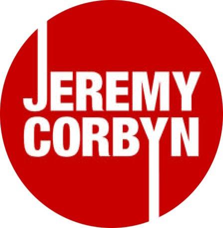 design new logo