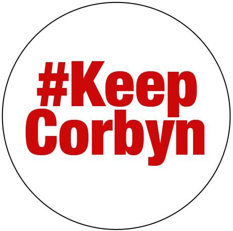 keepcorbyn1