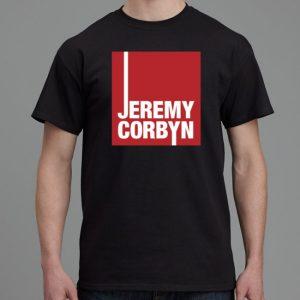 JC logo square black new