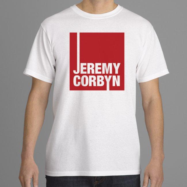 JC logo square white new