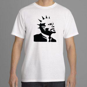 Lenin punk