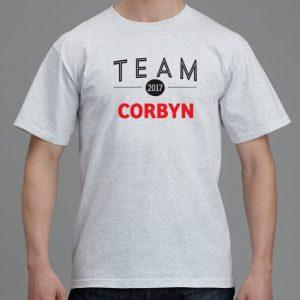 Team Corbyn 2 grey