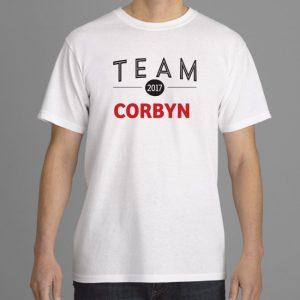 Team Corbyn 2 white