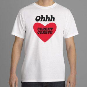 shirt oooh