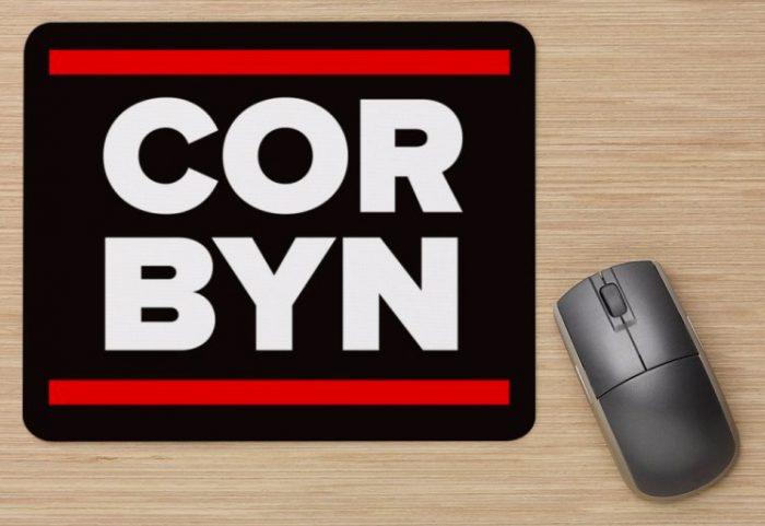 Corbyn mousemat copy