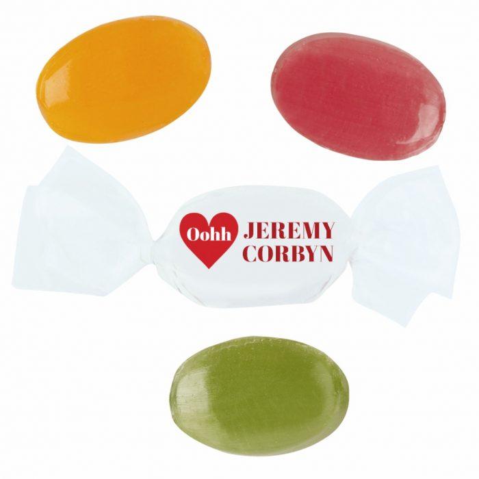 JC sweets