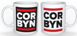 Corbyn mug both